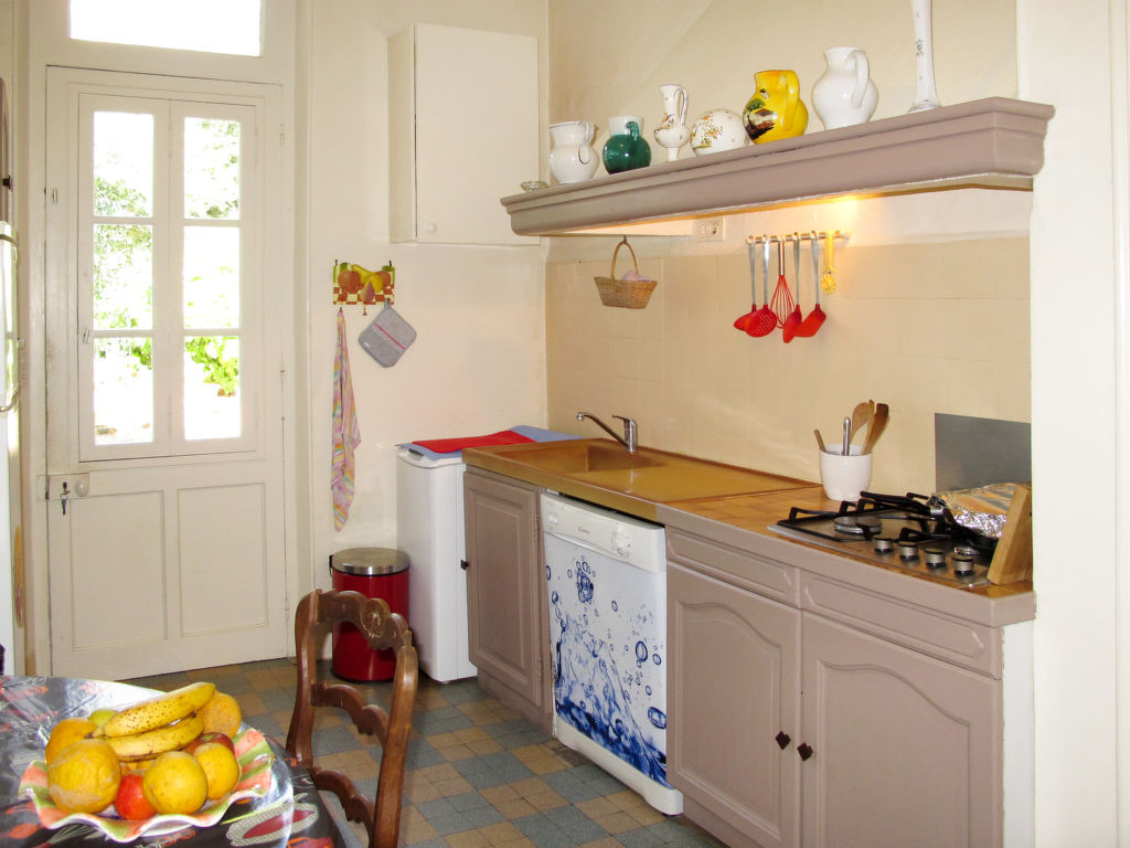 Ferienhaus Holiday (MAX135) (110950), Sainte Maxime, Côte d'Azur, Provence - Alpen - Côte d'Azur, Frankreich, Bild 11