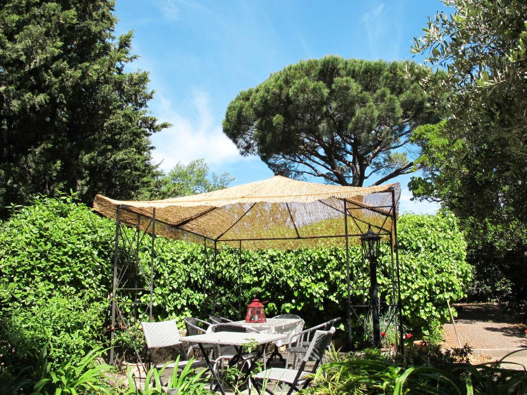 Ferienhaus Holiday (MAX135) (110950), Sainte Maxime, Côte d'Azur, Provence - Alpen - Côte d'Azur, Frankreich, Bild 13