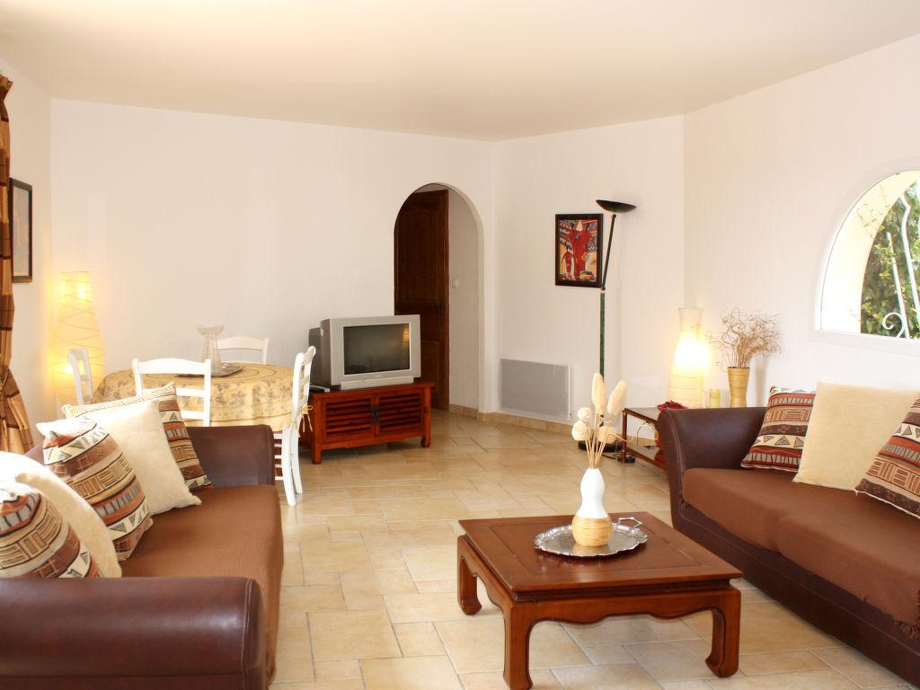 Holiday house L'Olivier (MAX270) (129862), Sainte Maxime, Côte d'Azur, Provence - Alps - Côte d'Azur, France, picture 11
