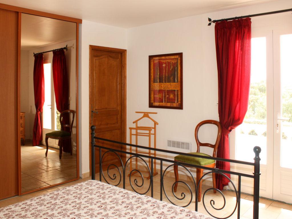 Holiday house L'Olivier (MAX270) (129862), Sainte Maxime, Côte d'Azur, Provence - Alps - Côte d'Azur, France, picture 13