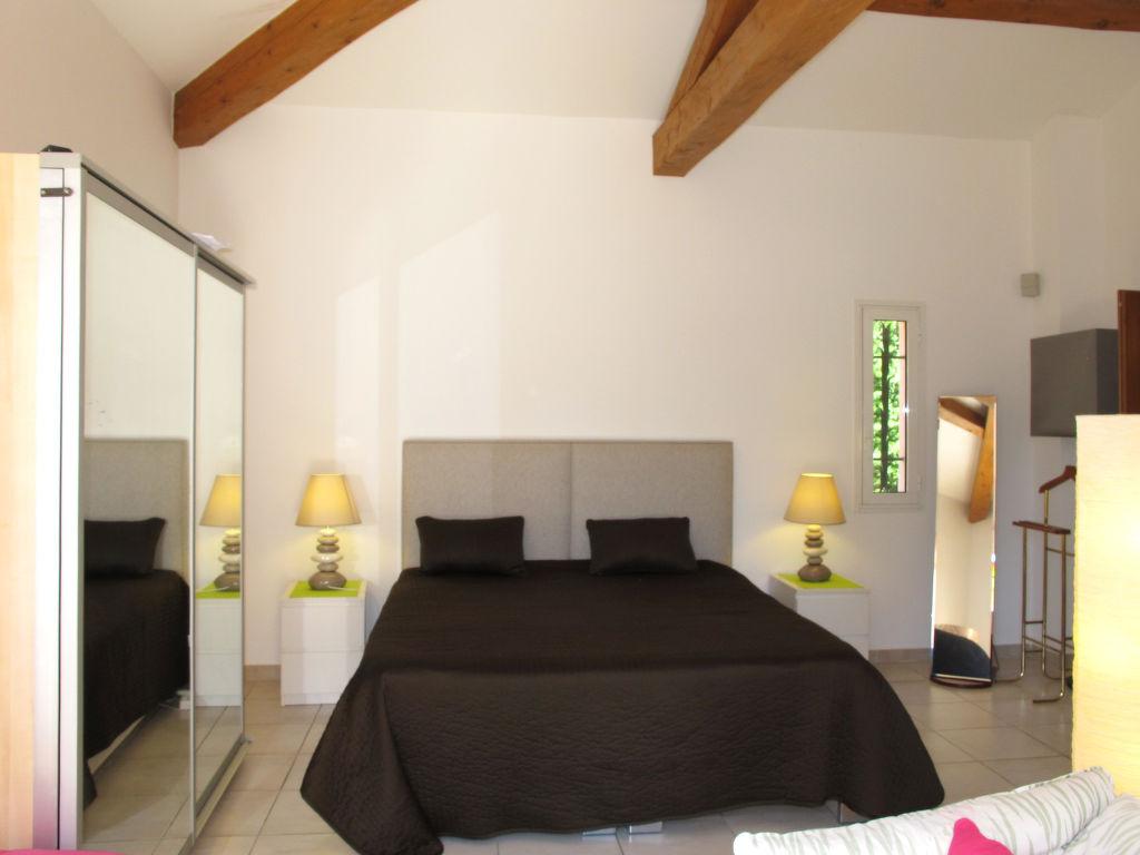 Ferienhaus Cacharel (MAX230) (106502), Sainte Maxime, Côte d'Azur, Provence - Alpen - Côte d'Azur, Frankreich, Bild 10