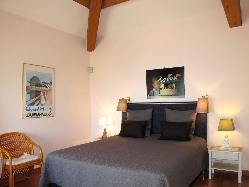 Ferienhaus Cacharel (MAX230) (106502), Sainte Maxime, Côte d'Azur, Provence - Alpen - Côte d'Azur, Frankreich, Bild 15