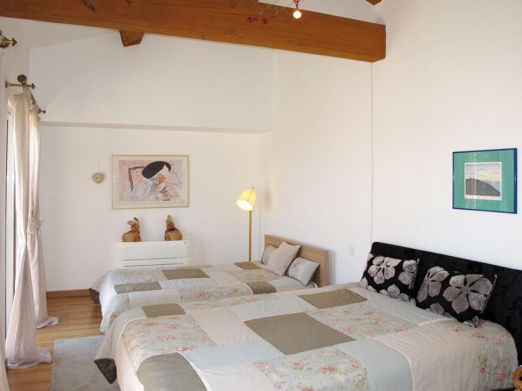 Ferienhaus Cacharel (MAX230) (106502), Sainte Maxime, Côte d'Azur, Provence - Alpen - Côte d'Azur, Frankreich, Bild 18