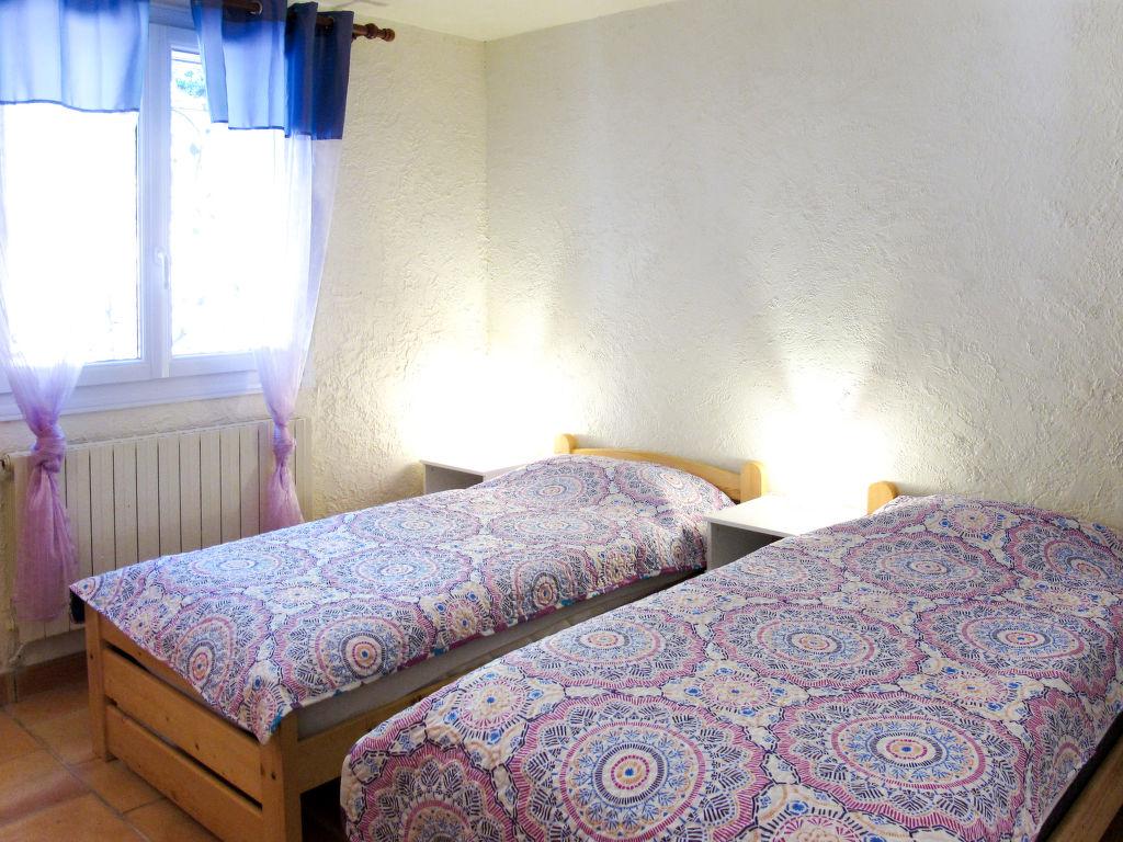 Holiday house La Sorella (SEL130) (224365), Seillans, Var, Provence - Alps - Côte d'Azur, France, picture 2