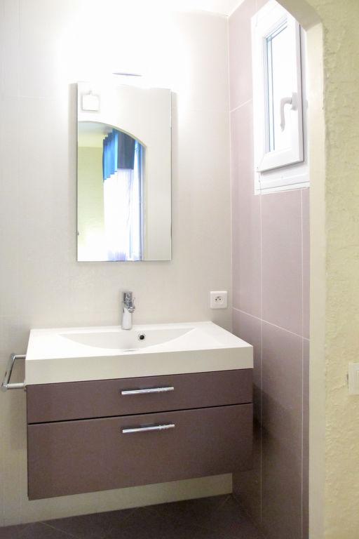 Holiday house La Sorella (SEL130) (224365), Seillans, Var, Provence - Alps - Côte d'Azur, France, picture 3