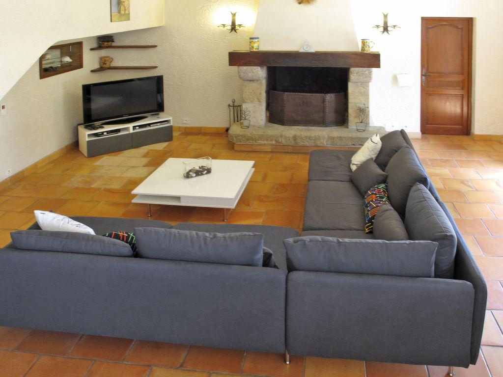 Holiday house La Sorella (SEL130) (224365), Seillans, Var, Provence - Alps - Côte d'Azur, France, picture 9