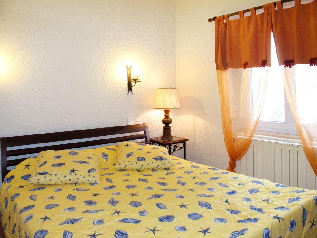 Holiday house La Sorella (SEL130) (224365), Seillans, Var, Provence - Alps - Côte d'Azur, France, picture 13