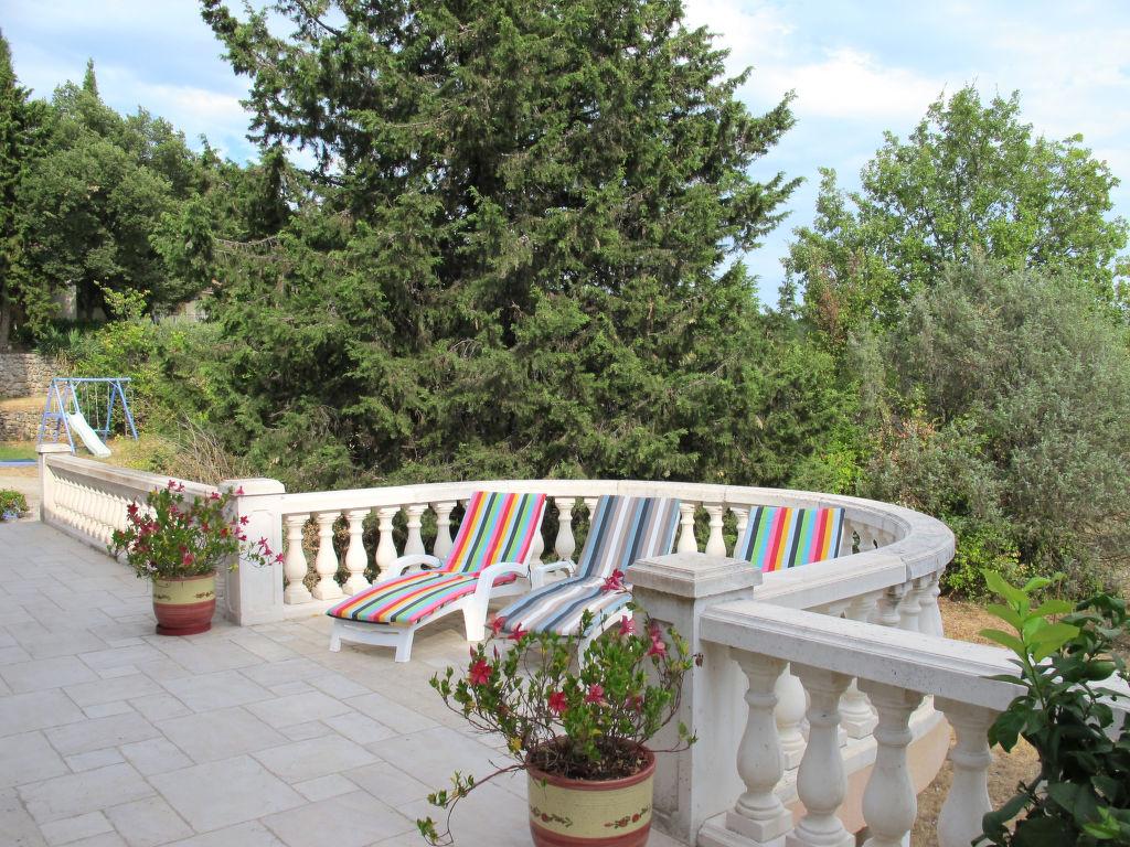 Holiday house La Sorella (SEL130) (224365), Seillans, Var, Provence - Alps - Côte d'Azur, France, picture 14