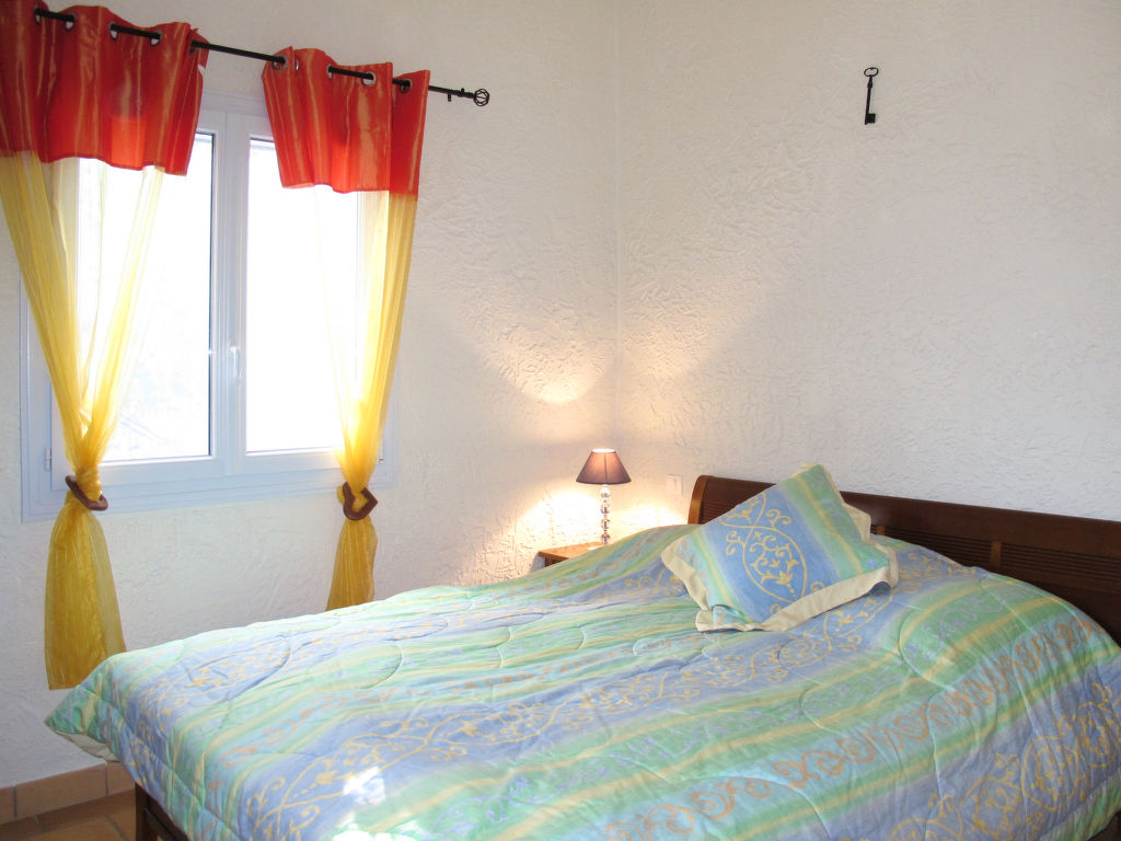Holiday house La Sorella (SEL130) (224365), Seillans, Var, Provence - Alps - Côte d'Azur, France, picture 15