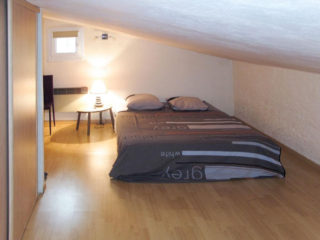 Holiday house La Sorella (SEL130) (224365), Seillans, Var, Provence - Alps - Côte d'Azur, France, picture 16
