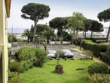 Les Issambres - Appartement Les Jardins d'Ys