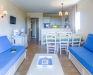 Image 2 - intérieur - Appartement Les Rivages des Issambres, Les Issambres