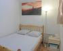 Foto 7 interior - Apartamento Le Domaine de la Gaillarde, Les Issambres