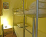 Foto 8 interior - Apartamento Le Domaine de la Gaillarde, Les Issambres