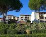 Foto 13 exterior - Apartamento Le Domaine de la Gaillarde, Les Issambres