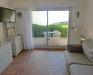 Foto 3 interior - Apartamento Le Domaine de la Gaillarde, Les Issambres