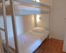 Foto 5 interior - Apartamento Le Domaine de la Gaillarde, Les Issambres
