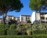 Foto 14 exterior - Apartamento Le Domaine de la Gaillarde, Les Issambres