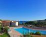 Foto 29 exterior - Casa de vacaciones Les Vallons de la Gaillarde, Les Issambres