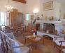 Foto 3 interior - Casa de vacaciones Les Vallons de la Gaillarde, Les Issambres