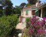 Bild 10 Aussenansicht - Ferienhaus Carpe Diem, Les Issambres