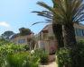 Bild 16 Aussenansicht - Ferienhaus Carpe Diem, Les Issambres