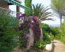 Bild 11 Aussenansicht - Ferienhaus Carpe Diem, Les Issambres