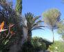 Bild 12 Aussenansicht - Ferienhaus Carpe Diem, Les Issambres