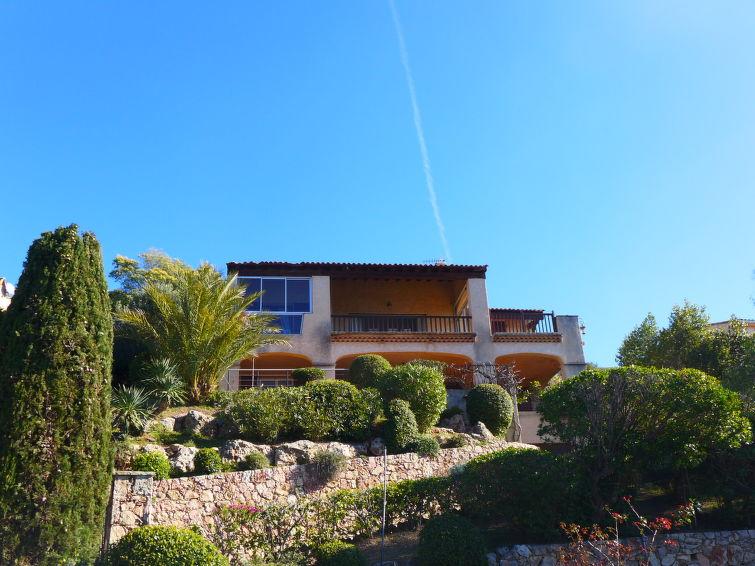 Photo of Villa l'Escapade