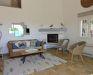 Image 2 - intérieur - Maison de vacances Clos Romain, Les Issambres
