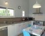 Image 12 - intérieur - Maison de vacances Clos Romain, Les Issambres