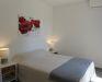 Image 7 - intérieur - Maison de vacances Clos Romain, Les Issambres