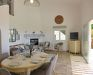 Image 3 - intérieur - Maison de vacances Clos Romain, Les Issambres