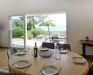 Image 5 - intérieur - Maison de vacances Clos Romain, Les Issambres