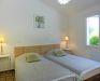 Image 8 - intérieur - Maison de vacances Clos Romain, Les Issambres