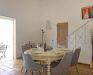 Image 4 - intérieur - Maison de vacances Clos Romain, Les Issambres