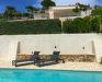 Image 24 extérieur - Maison de vacances Clos Romain, Les Issambres