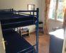 Foto 8 interior - Casa de vacaciones Le Petit Village, Les Issambres