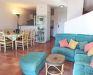 Foto 5 interior - Casa de vacaciones Le Petit Village, Les Issambres