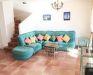 Foto 4 interior - Casa de vacaciones Le Petit Village, Les Issambres