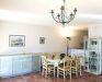 Foto 3 interior - Casa de vacaciones Le Petit Village, Les Issambres