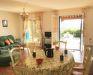 Foto 2 interior - Casa de vacaciones Le Petit Village, Les Issambres