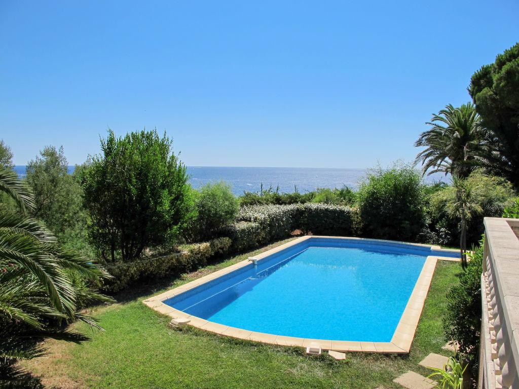 Holiday house La Pinède (LIS230) (216129), Les Issambres, Côte d'Azur, Provence - Alps - Côte d'Azur, France, picture 16
