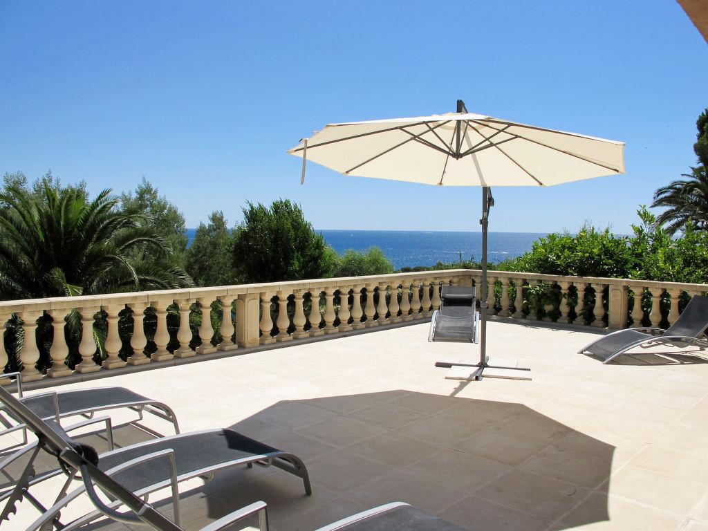 Holiday house La Pinède (LIS230) (216129), Les Issambres, Côte d'Azur, Provence - Alps - Côte d'Azur, France, picture 3