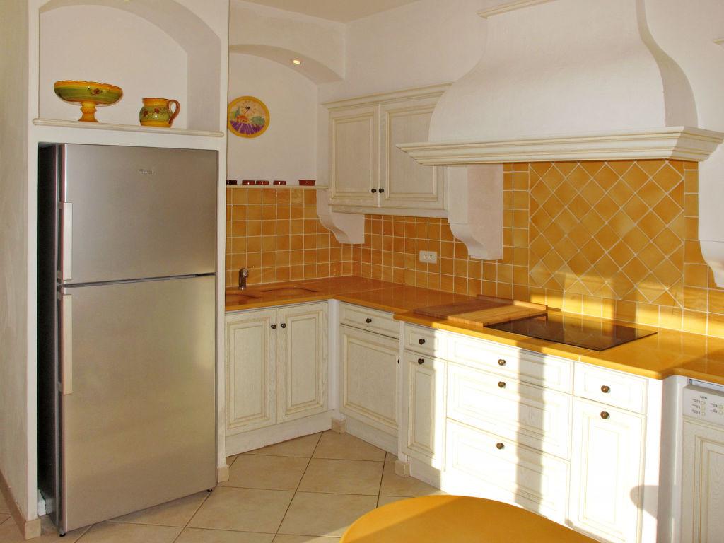 Holiday house La Pinède (LIS230) (216129), Les Issambres, Côte d'Azur, Provence - Alps - Côte d'Azur, France, picture 6