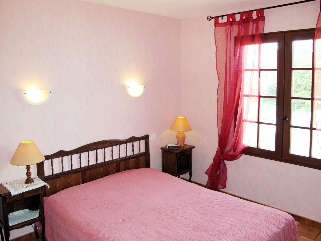 Holiday apartment Les Inseparables Haut (LIS121) (115090), Les Issambres, Côte d'Azur, Provence - Alps - Côte d'Azur, France, picture 3