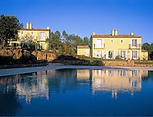 La Motte en Provence - Appartamento Type A