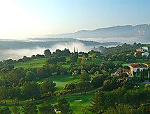 La Motte en Provence - Ferienwohnung Type B