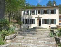 Villa Valrose animali ammessi und con forno a microonde