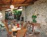 11. zdjęcie wnętrza - Dom wakacyjny la Verrerie, Bagnols en Forêt